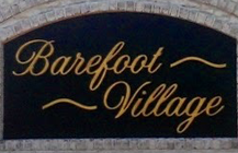 The Retreat at Barefoot Village Real Estate