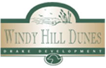 Windy Hill Dunes Real Estate